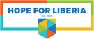 Hope For Liberia